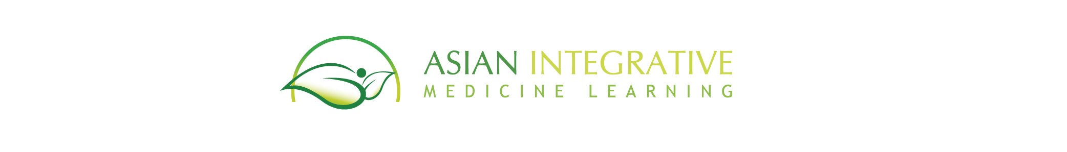 Asian Integrative Medicine Learning