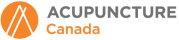 'Acupuncture Canada