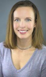 Shannon Gilmartin CMT, CMCE