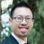 Richard Kwan